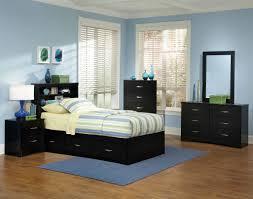 kids black bedroom furniture. Kids Black Bedroom Furniture #Image15 Kids Black Bedroom Furniture M