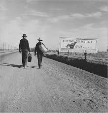 powerful documentary photo essays from the masters com a photo essay on the great depression by dorothea lange