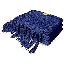 dark blue throw blanket plaid wool throw dark navy blue throw navy blue throw navy blue