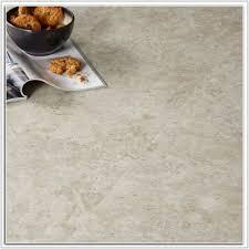 Vinyl Floor Tiles Bq Choice Image Tile Flooring Design Ideas