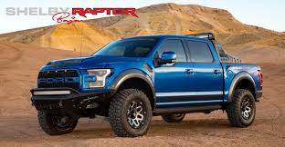 2018 ford shelby truck. contemporary truck 2018fordraptorshelbybaja with 2018 ford shelby truck f