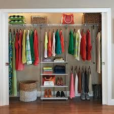 closet maid closetmaid drawers home depot wire shelving impressions vs selectives