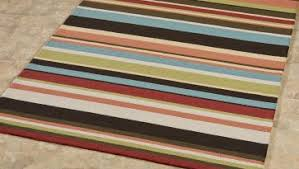 carpet with attached pad. kitchen: outdoor rug clearance round rugs at lowes home depot 8x10 carpet with attached pad
