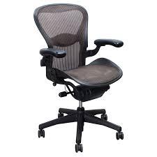 aeron office chair aeron desk chair dining chairs