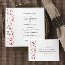 maternity wedding dress Sinhala Wedding Cards Poems wedding invitation verses sinhala wedding invitation poems