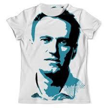 Мужские футболки с полной запечаткой c красивыми принтами ...