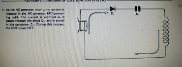 cdi wiring help please cb400t cdi wiring help please cb400t 201 4120 jpg