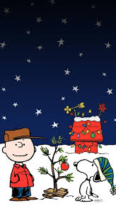 holiday wallpaper for iphone. Exellent Wallpaper Download Pin Wallpaper In Holiday For Iphone E
