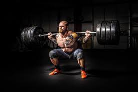 stock photos of strength middot pexels stock photo of man person power strength