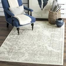 earth tone area rugs large size of area x area rug also earth tone area rugs