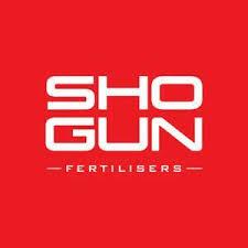 Shogun Fertilisers
