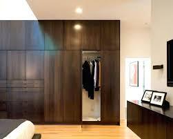 wall closets bedroom best built in wall closets bedroom