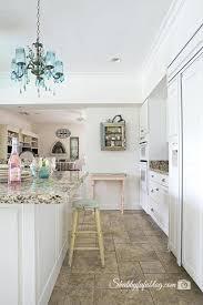 diy farmhouse chandelier how to make a farmhouse mason jar chandelier small chandeliers for low ceilings
