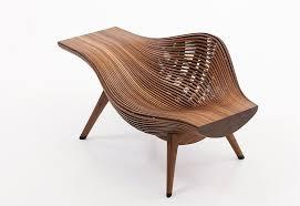 modern korean furniture. baesehwasteam modern korean furniture
