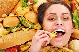 Αποτέλεσμα εικόνας για πεινάω