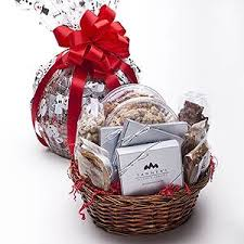 xmas gift baskets. Contemporary Xmas 7 SOUTHERN CREATIONS GIFT BASKET And Xmas Gift Baskets