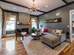 Interior Design Diy Mega Dens Diy