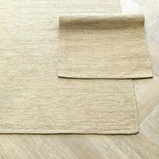 thin rugs thin rugs for living room natural fiber rug by designs living room thin rugs