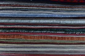 as jacobsen rugs nears 100 year mark
