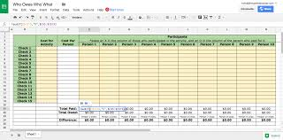 google doc budget template google sheets budget template features of spreadsheets awesome