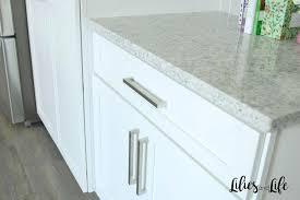 minuet quartz countertops lg white quartz