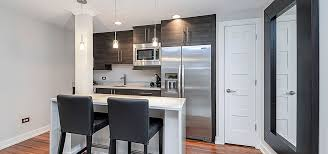Basement Apartment Design Ideas Simple 48 Basement Kitchenette Ideas To Help You Entertain In Style Home