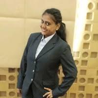 Avantika Patel - HR Trainer - skywards Organizations | LinkedIn