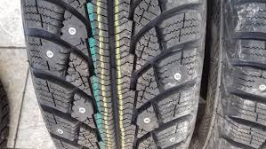 175 70 R13 82T <b>Gislaved Nord Frost</b> 5 Germany - tyrestut