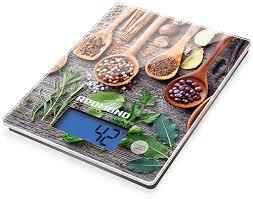 <b>Кухонные весы REDMOND</b> – купить <b>Кухонные весы РЕДМОНД</b> ...