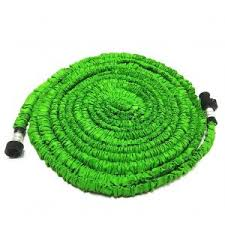 best expandable garden hose review. This Expandable Garden Hose Has Strong Shrinking Hoses As Well The Nice Strength. Best Review