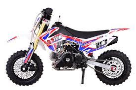 mini pit bike 50cc 4 stroke engine buy mini pit bike dirt bike