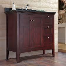 44 inch bathroom vanity. 74 Most Unbeatable Double Sink Vanity 44 Inch Bathroom 24 And Single 8