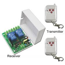 how to remote control ac motor of pool cover carymart here is the wiring diagram ac motor is supposed to connect to common terminal a live wire is connected to normally open terminals b and neutral wire is
