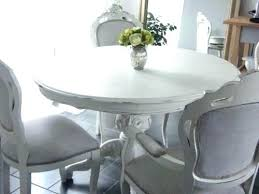 chic dining room sets rectangular wire baskets small bby chic dining room set gorgeous french style