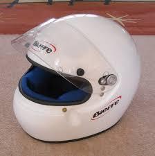 Bieffe Helmet Size Chart Bieffe Helmet The Best Helmet 2017