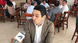 Osteoporosis aqueja a mexicanos: Chávez Cadena – Matices Políticos