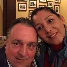 MP aponta que mulher de Pedro Henry 'lavou' R$ 299 mil em propina :: Jornal  Oeste