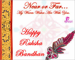 best ideas about raksha bandhan poems poem on 17 best ideas about raksha bandhan poems poem on raksha bandhan rakhi images and raksha bandhan images