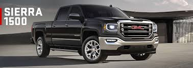 2018 gmc work truck. unique gmc masthead image of the 2018 gmc sierra 1500 lightduty pickup truck and gmc work truck w
