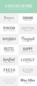 163 best Fontsterbation images on Pinterest | Letter fonts, Page ...