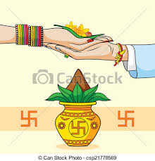 hindu illustrations and clip art 17,430 hindu royalty free Vector Hindu Wedding Cards bride and groom in indian hindu wedding in vector hindu wedding cards vector free download