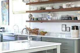 over the sink storage over the sink shelves under pedestal sink shelves under sink storage bathroom