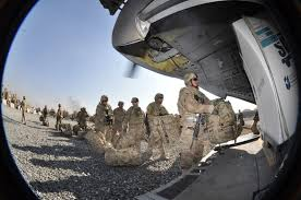 report experts say dod war budget to outlast news  report experts say dod war budget to outlast