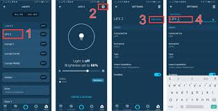How To Control Lights With Amazon Echo How To Control Your Lights With Alexa What You Need Tech