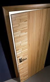 contemporary interior door designs. Contemporary Interior Door Designs N