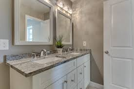 bathroom remodel contractor. What To Look For In A Bathroom Remodeling Contractor Remodel