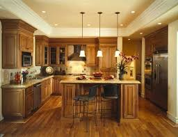 Image Two Story Conversion Ranch Remodel Ideas Raised Ranch Kitchen Remodel Innovative On Kitchen Throughout Raised Ranch Remodel Ideas Saiincocoroinfo Ranch Remodel Ideas Raised Ranch Kitchen Remodel Innovative On