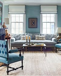 Living Room Design Ideas Martha Stewart Gorgeous Living Room Design