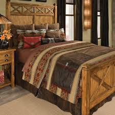 Small Picture Western Home Decor Catalogs for Bedroom Rustic Western Home