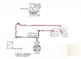 1980 trans am engine electrical diagram online schematic diagram \u2022 1980 trans am fuse box diagram at 1980 Trans Am Fuse Box Diagram
